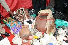 Hips,Bums ,Breast and Penis Enlargement Creams and Pills: THE MODERN WITCHCRAFT CALL ON +27785167256  LOST L... Bring Back Lost Lover, Bring It On, Fertility Spells, Soul Mate Love, Lost Love Spells, Love Spell That Work, Love Spell Caster, Horoscope Reading, Money Spells