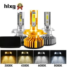 Brand New BA15S 48v 8w 48volt 8 watt Bulb