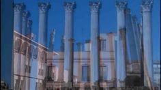 Cordoba, ciudad romana