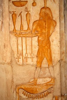 an look at the excavation work on egyptian tomb 5 in the valley of kings Unlike most editing & proofreading services, we edit for everything: grammar, spelling, punctuation, idea flow, sentence structure, & more get started now.