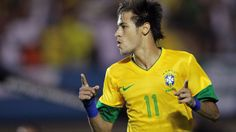 5 jogadores da Seleção Brasileira que mais faturam com publicidade - http://marketinggoogle.com.br/2014/01/22/5-jogadores-da-selecao-brasileira-que-mais-faturam-com-publicidade/