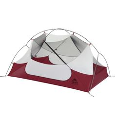 When it comes to camping, the most important thing in order to have a relaxing and successful break from it all is a great tent. The Ultimate Guide To The Best Camping Tent - Just Get Out There Best Backpacking Tent, Hiking Tent, Best Tents For Camping, Cool Tents, Tent Camping, Outdoor Camping, Camping Life, Camping Ideas, Camping Storage