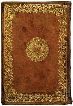 Edition Binding from Mexico 22769.ashx (828×1200)