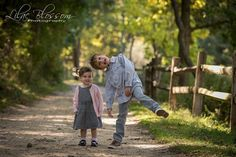I do have a better posed smiley photo but I'm sharing this one because it really shows their personality!  To me it's perfection! #family #lilacblossomphotography #longislandphotographer #longislandfamilyphotographer #longislandnewbornphotographer #longislandchildrensphotographer #nassaucountyphotographer #suffolkcountyphotographer #nycphotographer #longislandmoms #longislandfamilies #family #nikon #2016 #familyphotos #love #fall #holidays2016