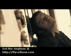 Type O Negative - September Sun Official Video