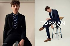 Topman-FW15-Tailoring-Campaign_fy2