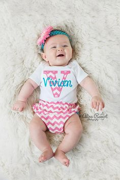 Cute Baby Clothes For Girls Newborns Hey I found this really
