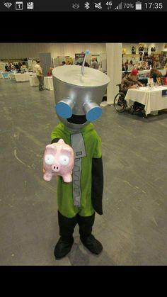 Robot Costumes, Halloween Rocks, Girly, Google, Image, Women's, Girly Girl