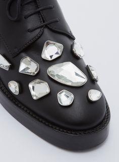 Ballin  BallinShoes  shoes  fashion  accessories  style  trend  fw 9b76a6650a8