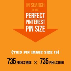 This pin image size is 735 pixels wide by 735 pixels high.