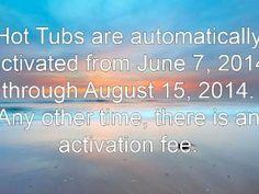 Island Drive 4478 Oceanfront-B Lot! | Hot Tub, Jacuzzi, Internet, Pet Friendly - North Carolina Coast vacation rentals