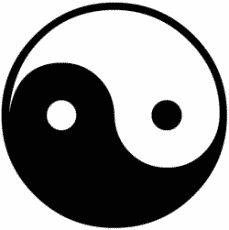 Significado esotérico dos símbolos nas Mandalas