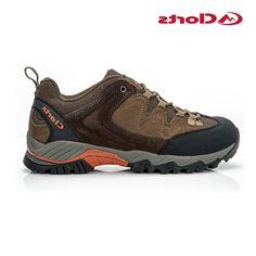 34.99$  Watch here - https://alitems.com/g/1e8d114494b01f4c715516525dc3e8/?i=5&ulp=https%3A%2F%2Fwww.aliexpress.com%2Fitem%2FOriginal-Clorts-Men-Hiking-Shoes-HKL-806-Waterproof-Cow-Suede-Outdoor-Trekking-Shoes-EVA-Climbing-Sports%2F32775557868.html - Original Clorts Men Hiking Shoes HKL-806 Waterproof Cow Suede Outdoor Trekking Shoes EVA Climbing Sports Sneakers Free Ship