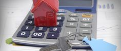 2 Ways your home can make you debt free faster.