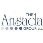 Art Licensing Agent - Ansada Group