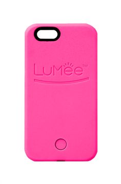 what's an alternative for a lumee coque iphone 6