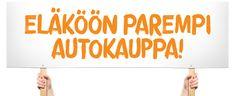 SAKA - Suomen Autokauppa Oy Poster, Decor, Decoration, Decorating, Billboard, Deco
