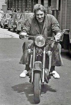 Risultati immagini per gassman motorbikes