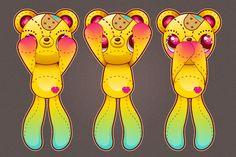 20 Latest Adobe Illustrator Tutorial For Designers | Adobe Illustrator Tutorial | Graphic Design Inspiration
