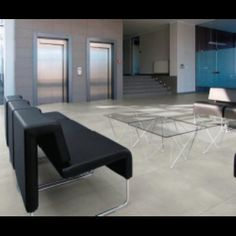 PolyFlor Loose Lay Flooring