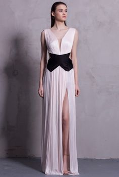 Click here to buy Maria Lucia Hohan HELLA dress at MLH-SHOP.COM
