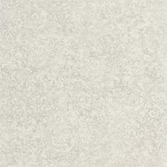 Discover the Designers Guild Contarini Collection - Contarini Wallpaper - P602/05 Silver at Amara
