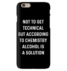 Cute Emo Outfits, Funny Outfits, Funny Phone Cases, Iphone Cases, Sarcastic Quotes, Funny Quotes, Cool Cases, Badass Quotes, Stupid Funny Memes