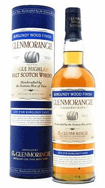 Glenmorangie Burgundy Cognac Whiskey, Scotch Whiskey, Bourbon Whiskey, Rum, Highland Whisky, Whiskey Brands, Dont Drink And Drive, Japanese Whisky, Single Malt Whisky