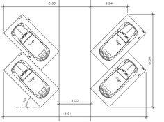 vaga-de-estacionamento-04.png (700×520)