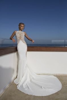 Riki Dalal Valencia Collection   Aisle Perfect #wedding #bridal #bride