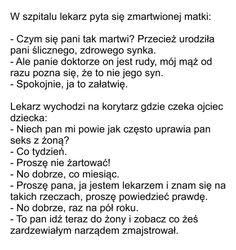 30 żartów i dowcipów na poprawę humoru – Demotywatory.pl