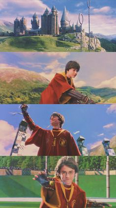 Harry James Potter, Harry Potter Actors, Harry Potter Pictures, Harry Potter Universal, Harry Potter Fandom, Harry Potter World, Draco Malfoy, Harry Porter, Wallpaper Harry Potter