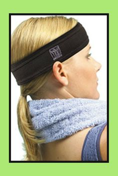 KenkoTherm® wraps with Nikken Far-Infrared Technology provide a contoured fit, support where needed and gentle warming from natural energy.  #support #jointsupport #wrap #kenko #kenkothermsupport #muscle #musclesupport #sweatband #headwrap #head #athletic