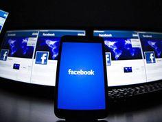 Neonazista austríaco é condenado por publicações no Facebook