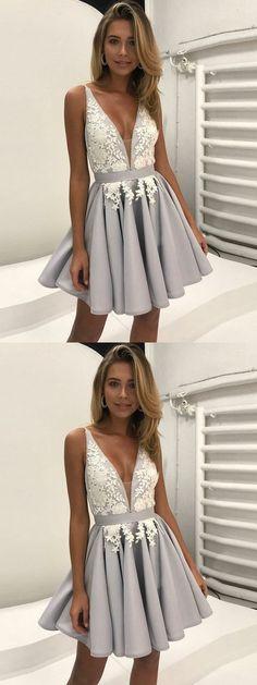 A(z) 1061 legjobb kép a(z) koktél ruha cocktail Dress táblán ekkor ... 71d583ceea
