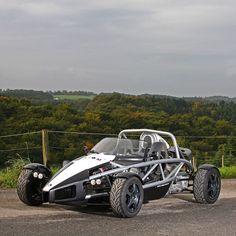 #motorsquare #dream4you #oftheday : #Ariel #Atom  what do you think about it?  #car #cars #carporn #auto #cargram #exotic #wheels #speed #road #dream #ferrari #ford #honda #mini #nissan #lamborghini #porsche #astonmartin #audi #bmw #mercedes #bentley #jaguar #lexus #toyota