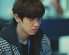 [ Some Part are PRIVATE ] You are lucky lady who being a Chanyeol's … # Fiksi penggemar # amreading # books # wattpad Chansoo, Chanbaek, Park Chanyeol Exo, Baekhyun, Husband Love, Future Husband, Rapper, Lucky Ladies, Always Smile