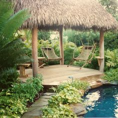 Lagoon Pool Design, Pictures, Remodel, Decor and Ideas - page 10