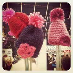 107 Best Charity Crochet Knit Etc Images In 2019