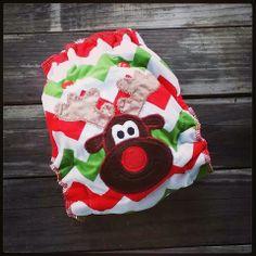 Snowman fluff | Cloth Diapers--- DIY | Pinterest | Snowman