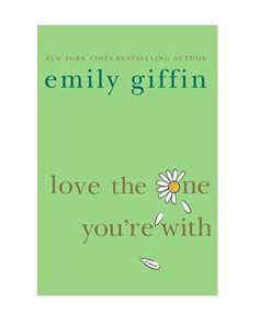 A book for those who are stuck between a great love and a past love. Definitely an eye opener!