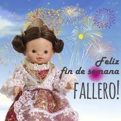 Girls Dresses, Flower Girl Dresses, Regional, Valencia, Html, Cinderella, Disney Princess, Wedding Dresses, Flowers