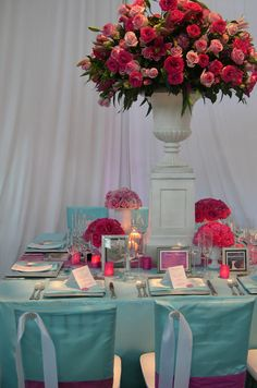 Susan on Design: Pink Love, Happy 2011