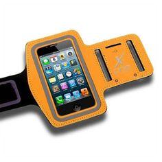 Braccialetto Running Neopreno X-ONE 106276 Taglia XL Arancio ONE 5,11 € https://shoppaclic.com/abbigliamento-accessori-e-dispositivi-indossabili/24918-braccialetto-running-neopreno-x-one-106276-taglia-xl-arancio-8435484106276.html
