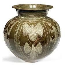 ladi kwali pottery - Google Search
