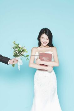 K Korea pre wedding - Korea Images Pre Wedding Poses, Pre Wedding Photoshoot, Wedding Shoot, Wedding Dresses, Event Planning Tips, Wedding Planning, Korean Wedding Photography, Wedding Guest Book, Wedding Events