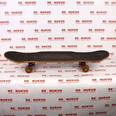 Skate EVOLUTION NEW EDGE E268204 de segunda mano #segundamano #skate #patinaje #deporte