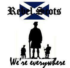 Scottish soldiers Find Your Ancestors, King Robert, Dark Men, Interesting History, My Heritage, Scotland Travel, Genealogy, Celtic, James Cosmo