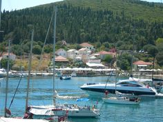with yacht or not. Islands, Jewel, Scenery, Romance, Boat, Romance Film, Romances, Dinghy, Landscape