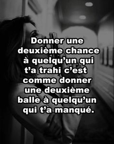 Panneau Humour Plus Plus Sad Quotes, Words Quotes, Best Quotes, Life Quotes, Inspirational Quotes, Sayings, Dont Be Normal, Quote Citation, French Quotes
